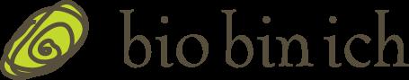 biobinich logo